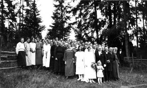 15-11-02-Stommen-Stöttorpet-01-Bröllop-1924-01.jpg