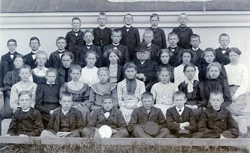 15-02-1900 ca-Kyrkan-Konfirmation-02