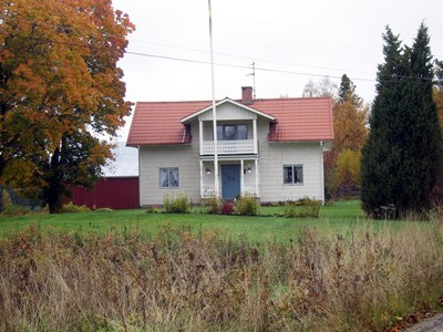 05-100-00-Bäckelid-Storhagen-02.jpg