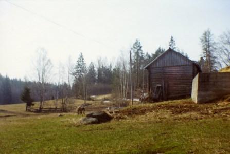 03-03-00-Bråten-Där Inne-05.jpg