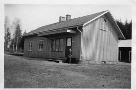 07-140-00-Finnebäck-Dalslund-Konsum nr 8-02