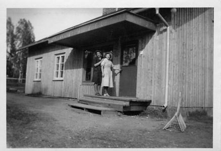 07-140-01-Finnebäck-Dalslund-Konsum nr 8-02.jpg