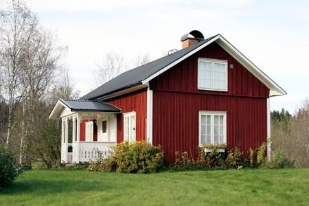 16-10-00-Kyrkebyn-Ängän-01.jpg