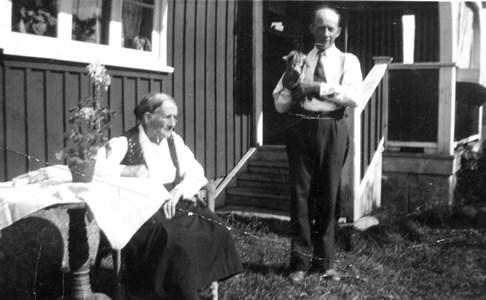 34-07-01-1863 Kristina Persdotter o Ivar-01.jpg