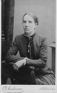 34-07-01-1863 Kristina Persdotter-02.jpg