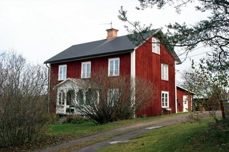 07-15-00-Finnebäck-Berget-01.jpg