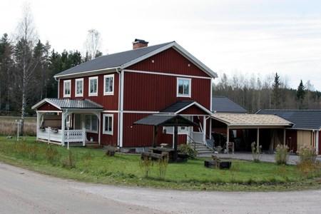 07-35-00-Finnebäck-Dalslund-Villa-01
