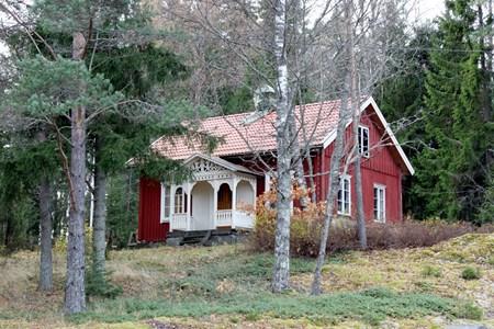 07-220-00-Finnebäck-Nystuga-01