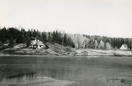 07-280-00-Finnebäck-1-43-Villa-01
