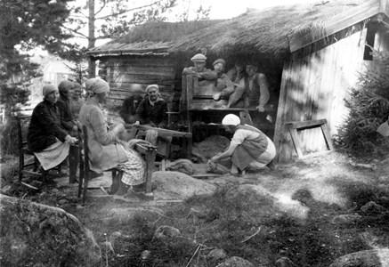 27-20-01-Slorud-Linbastu-01