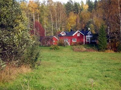 27-18-00-Slorud-Åsen-01.jpg