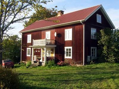 27-03-00-Slorud-Där Framme-01.jpg