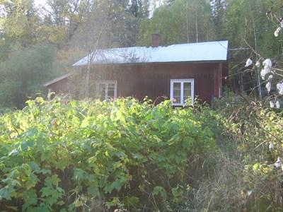 27-06-00-Slorud-Granbacken-01.JPG