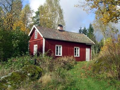 42-06-00-Årnäs-Backen-Lillstuga-01.jpg