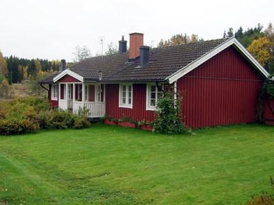 42-18-00-Årnäs-Bäcken-01.jpg