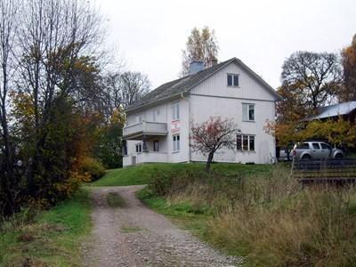 42-55-00-Årnäs-Tomta-01.jpg