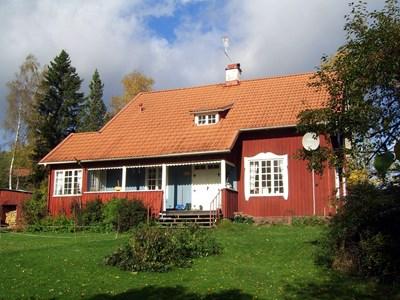 42-31-00-Årnäs-Solbacken-01.jpg