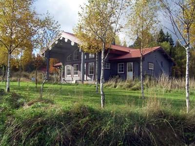 42-34-00-Årnäs-Ny villa-01.jpg