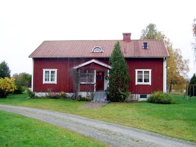 38-04-00-Vinterstan-Där Nole-01.JPG