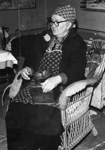 42-21-01-1865-Karin Thuresson-01