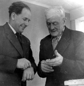 42-23-02-1901-Gunnar Persson-01- Gunnar tillsammans med A Olsson Bäckelid-01.jpg