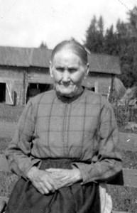 37-70-01-1852-Maria Andersdotter-01