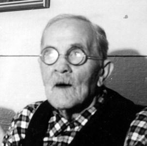 08-50-01-1865-Nils Jonasson-01