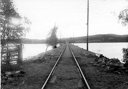 10-02-00-Gunnarsbyn-Järnväg-01.jpg