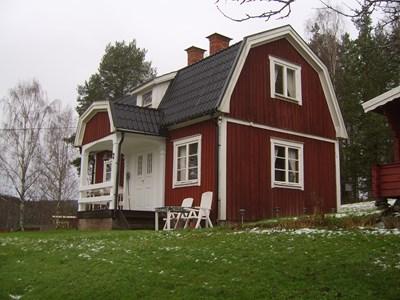 10-04-00-Där Oppe-Lillstuga-02.JPG