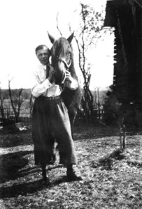 44-06-01-1919-Sven Johannesson-01.jpg