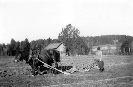 44-04-00-Östra Fösked-Bostället-01