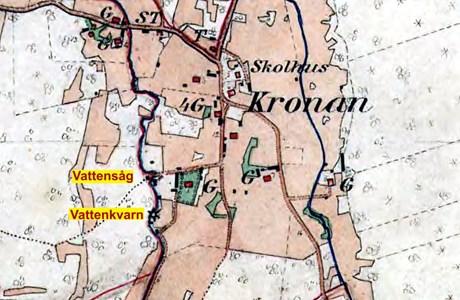 14-105-00-Kronan-Vattensåg o kvarn.jpg