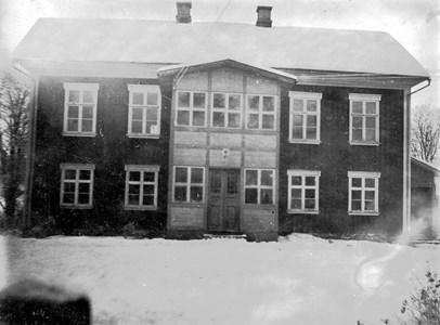 14-110-00-Kronan-Åsen-01.jpg