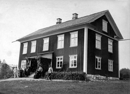 14-110-00-Kronan-Åsen-03.jpg