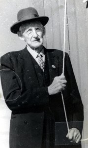 31-03-01-1879-A G Eriksson-03