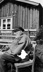 27-06-01-1878-Olof Andersson-01