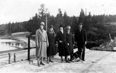 08-140-01-Gryttom-Oxbroa-07-1925.jpg