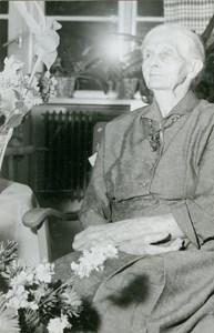 43-46-01-1869-Anna Nilsdotter-01