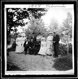 29-37-01-1872-Anders Nyborg-02.jpg
