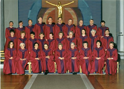 15-04-01-Kyrkan-58-Brunsk kyrkokör 40 år.jpg