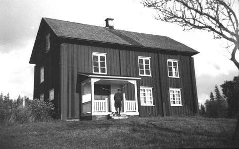 S02-02-00-Va Ämtervik-Knutstorp-Där Nole-02.jpg