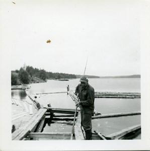 07-65-01-Finnebäck-Sågen-06