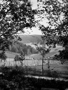 60-03-G-DE-23-Utsikt fr N Hagen mot Oppsjön.jpg