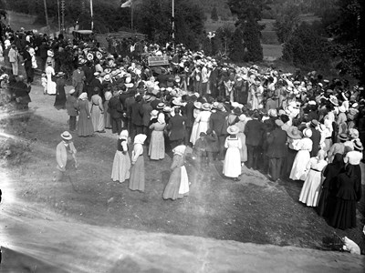 60-03-G-DE-63-Kungabesök 1913-Vikene.jpg