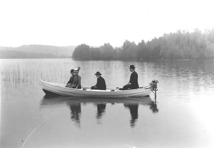 18-01-00-L Skärmnäs-Övrigt-01
