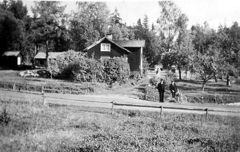 07-305-00-Finnebäck-Änga-03