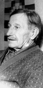 17-304-01-1873-Alfred Andersson-01-Gästgivare