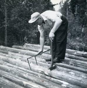 34-40-01-1924-Bertil Nilsson-01