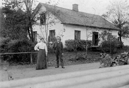 31-03-03-1881-Oscar Abrahamsson-01.jpg