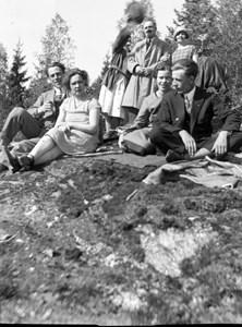60-06-AE 23-G-Logen Thorborg-Gökotta 12-6-1927.jpg